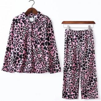 Пижама для девочек рост 150-160 100% полиэстэр. Київ. фото 1