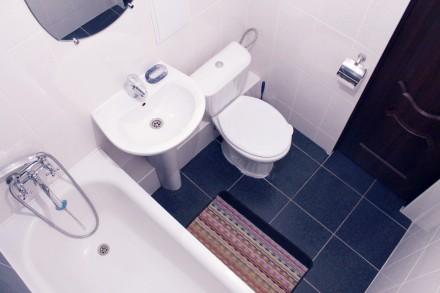 """Квартира класса """"люкс"""" для тех, кто любит тепло, уют и чистоту!  От собственни. Жовтневый, Мариуполь, Донецкая область. фото 6"""