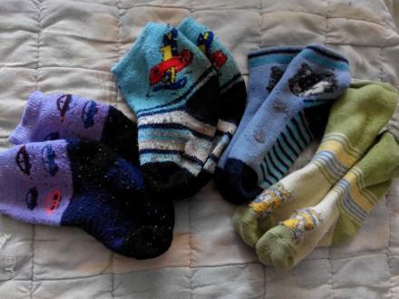 Продам набір шкарпеток. Житомир. фото 1