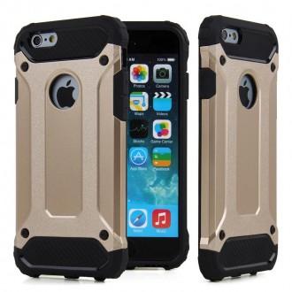 Противоударный чехол  iPhone 5/5c/5s/se/6/6s/6+/6s Plus по оптовой цене.. Киев. фото 1