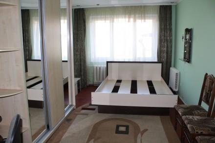 Продам 2-кімнатну квартиру Бородянка, Центр. Бородянка. фото 1