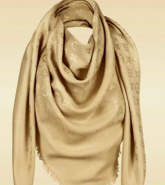 В продаже оригинальные шали Louis Vuitton - M 71360, M75251, M74019  Без  упаков bf81d9284f8