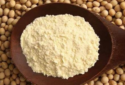 Соевый Изолят (Протеин) 90% белка + подарок!!!. Запорожье. фото 1
