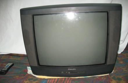 Телевизор Philips 25PT5105 25 дюйма / 25