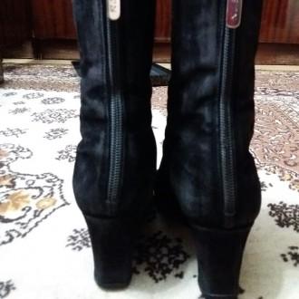 9e759a1bfe3eac Взуття 34 розміру - купити взуття на дошці оголошень OBYAVA.ua