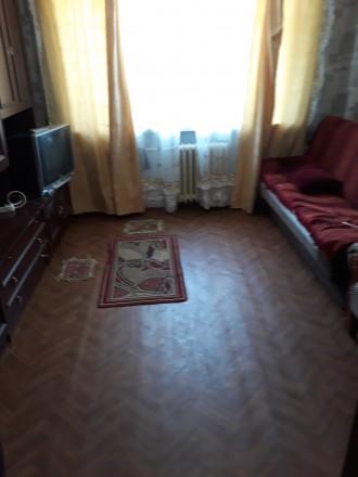 Длительно на год и более коммуна 2000грн. Черноморск (Ильичевск). фото 1