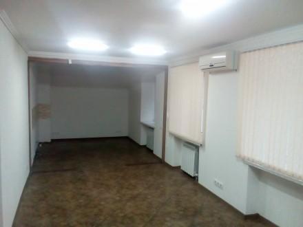 Аренда помещения 39 кв.м. в проходном место !. Сумы. фото 1