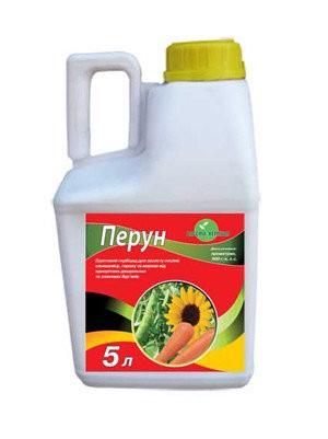 Досходові гербіциди, Ацетохлор, Прометрин. Киев. фото 1