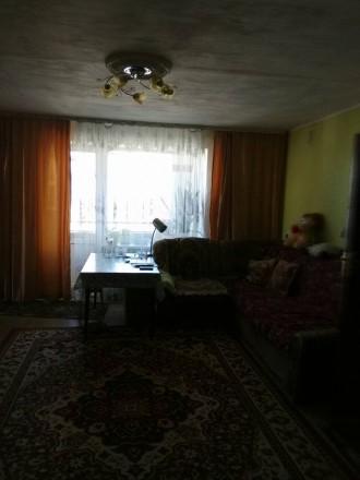 Срочно продам 4х комнатную квартиру. Сумы. фото 1