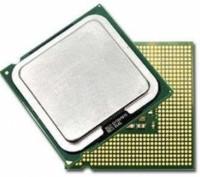 Продаю любьlе процессорьl Socket 370, 462, 478, 754, 775, 939, AM2 Все процессо. Киев, Киевская область. фото 3