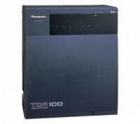Panasonic KX-TDA100. Днепр. фото 1