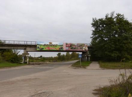 Продається земельна ділянка для садівництва в Бородянці в районі вокзала.. Бородянка. фото 1