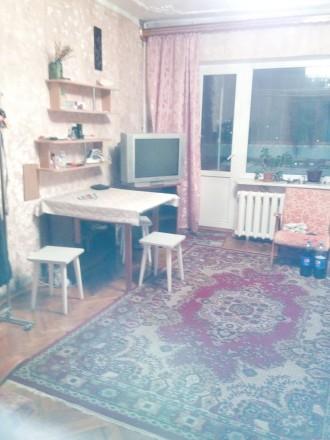 Сдам комнату на подсиление. Одесса. фото 1