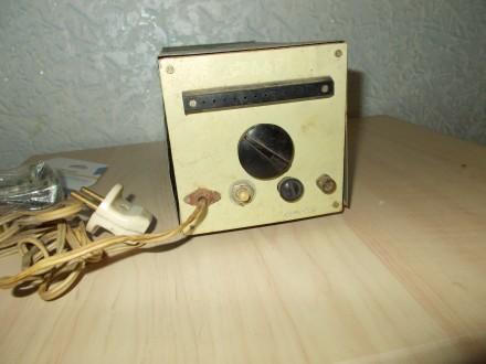 Зарядное устройство для р\ст