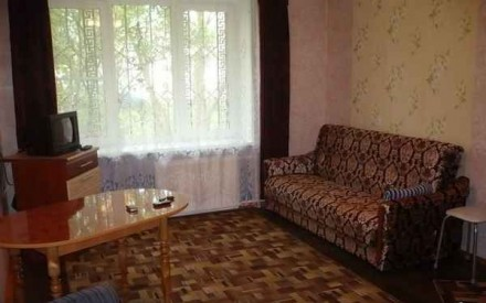 Сдам комнату, в общежитии, на в р-не Киевской, по ул. Станиславского!. Винница. фото 1