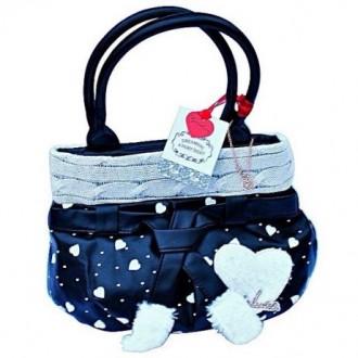 GAIALUNA модная супер-сумочка с браслетиком! VIP !!!. Шепетівка. фото 1