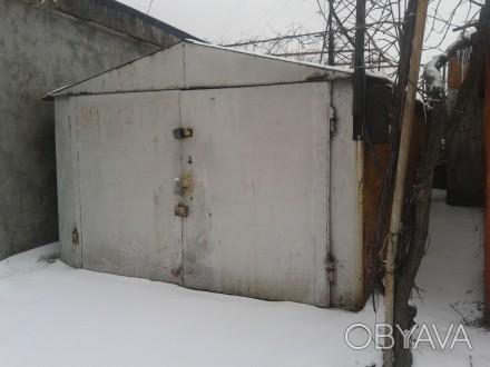 Куплю мет гараж без места продаю металлический гараж москва