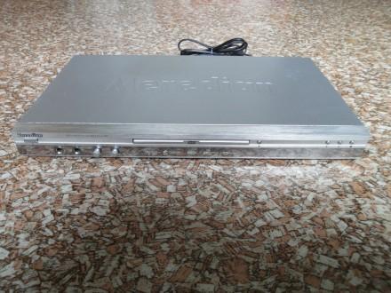 Продам ДВД плеєр Meredian SDV-360.. Ровно. фото 1