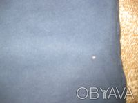 Майка на девочку 6-7 лет. На спинке внизу есть микродырочка ( на фото 2), легко . Киев, Киевская область. фото 3