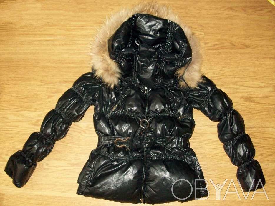 Без наполнителя – Жіночі пуховики Одеса - купити одяг на дошці ... ab74a1b7e7bff