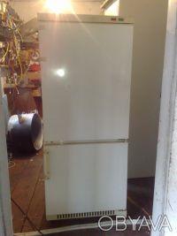 продам холодильник Снайге. Днепр. фото 1