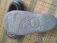 Продам туфельки из текстиля Clarks,р.21(5),по стельке 13 см,обули 3 раза сидя в . Чернигов, Черниговская область. фото 4