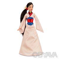 В наличии классические принцессы коллекции 2015 года Disney, США. Высота кукол . Запорожье, Запорожская область. фото 3