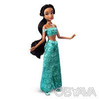 В наличии классические принцессы коллекции 2015 года Disney, США. Высота кукол . Запорожье, Запорожская область. фото 6