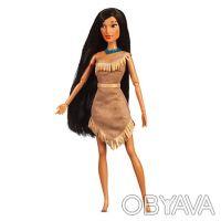 В наличии классические принцессы коллекции 2015 года Disney, США. Высота кукол . Запорожье, Запорожская область. фото 9