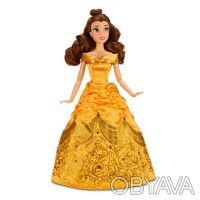 В наличии классические принцессы коллекции 2015 года Disney, США. Высота кукол . Запорожье, Запорожская область. фото 5