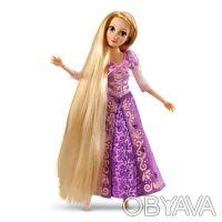В наличии классические принцессы коллекции 2015 года Disney, США. Высота кукол . Запорожье, Запорожская область. фото 11