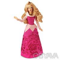 В наличии классические принцессы коллекции 2015 года Disney, США. Высота кукол . Запорожье, Запорожская область. фото 8