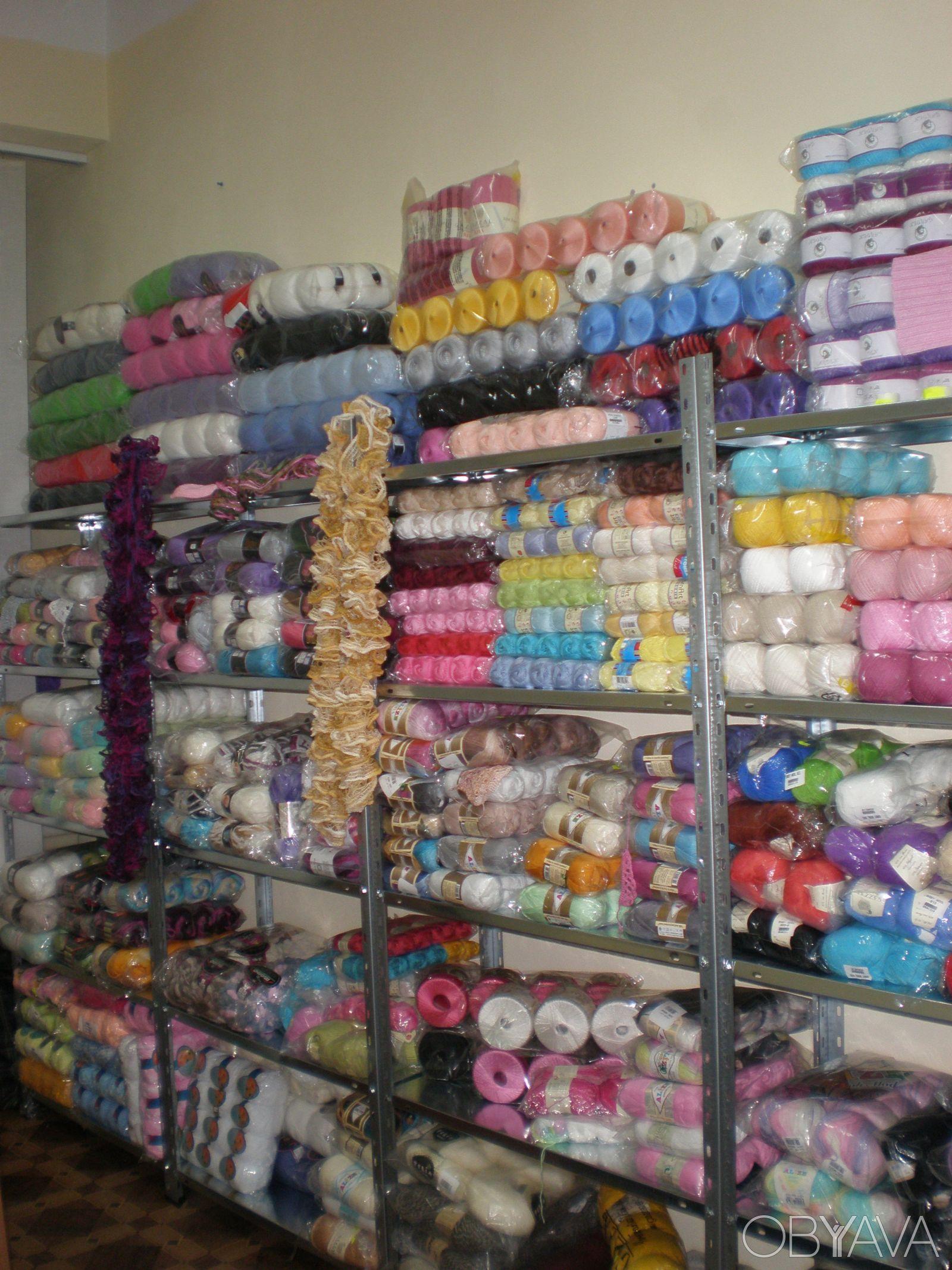 Yarn for knitting с бесплатной доставкой на m 82