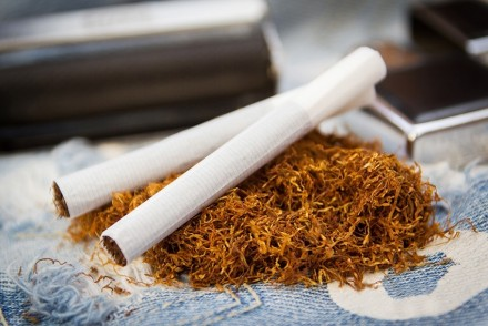 Ароматизаторы для табака (самокруток). Днепр. фото 1