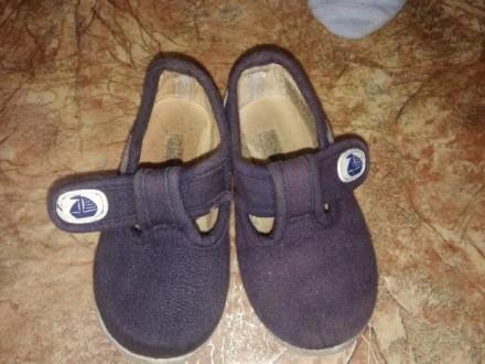 Мокасины, кеды, детская обувь недорого. Днепр. фото 1