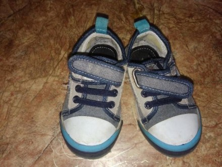 Кеды, мокасины, кроссовки. Днепр. фото 1