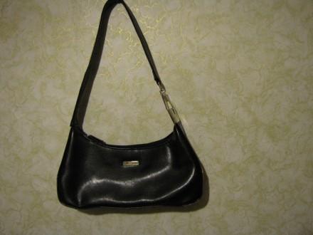 женские сумочки. Запорожье. фото 1
