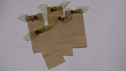 Мыло ручной работы, изготавливается индивидуально 2-3 дня. Натуральные основы, А. Днепр, Днепропетровская область. фото 6