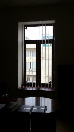 Заменяем ламели на вертикальных жалюзи, быстрый способ обновить и освежить окна.. Днепр, Днепропетровская область. фото 6