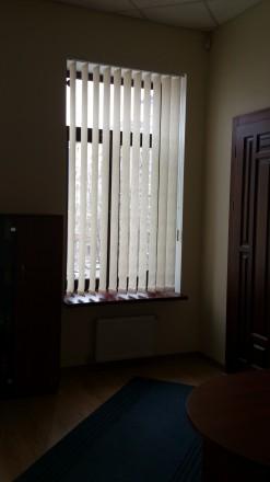 Заменяем ламели на вертикальных жалюзи, быстрый способ обновить и освежить окна.. Днепр, Днепропетровская область. фото 5