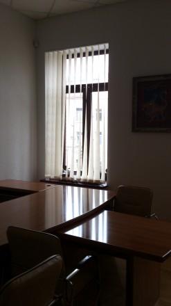 Заменяем ламели на вертикальных жалюзи, быстрый способ обновить и освежить окна.. Днепр, Днепропетровская область. фото 3