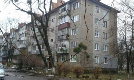 Сдается комнату в общежитии, Пионерская. Белая Церковь. фото 1