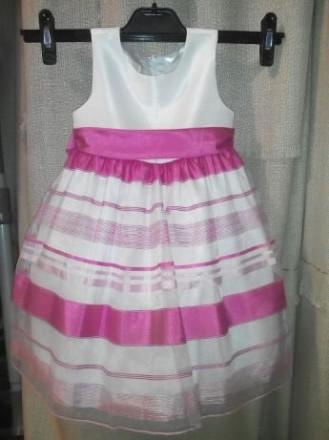 Платье. Нежин. фото 1