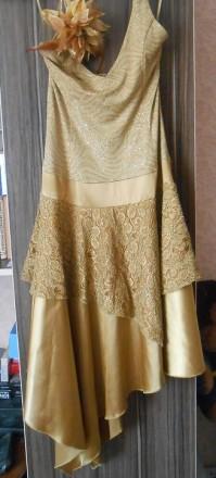 Платье женское. Чернигов. фото 1