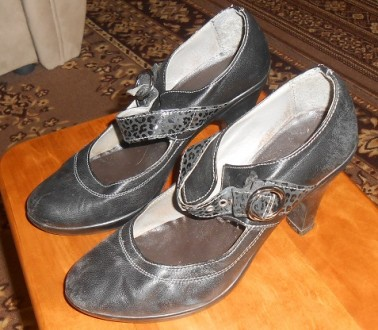 Туфли женские. Чернигов. фото 1
