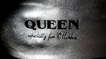 Очень классные босоножки Queen на шпильке. Выглядят очень эффектно, одеты пару . Лубны, Полтавская область. фото 5