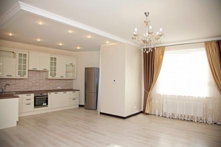Как выбрать квартиру с ремонтом