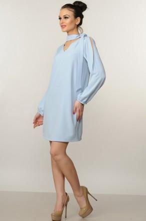 Мега элегантное платье!. Киево-Святошинский. фото 1