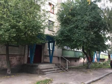 продам 1 комн квартиру р-н Богунии. Житомир. фото 1