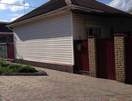 Продам дом. Нежин. фото 1